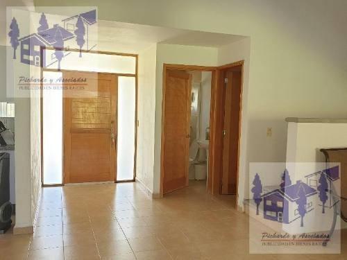 venta de casa  de 4 recamaras en el  fraccionamiento el paraíso en jiutepec morelos