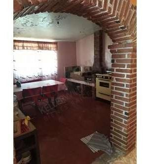 venta de casa de campo en el chico, en mineral del chico, carretera el chico-carboneras, hidalgo. $6,720,000.00