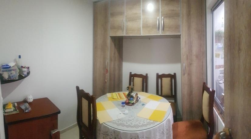 venta de casa de dos pisos en puerto espejo armenia apacible