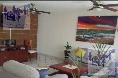 venta de casa de un nivel cerca del colegio morelos en cuernavaca morelos
