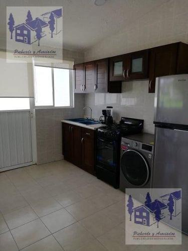venta de casa de un nivel en condominio con alberca en  emiliano zapata morelos