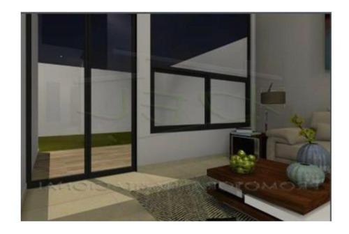 venta de casa doble altura