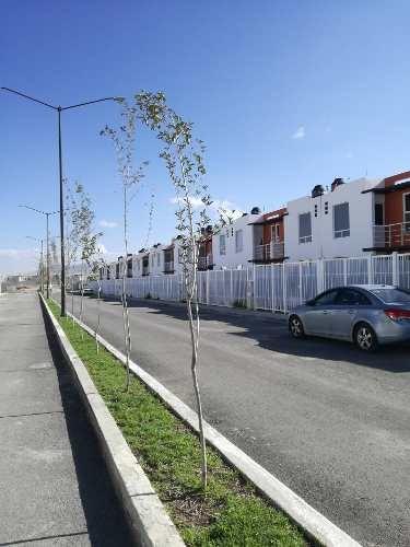 venta de casa  dos plantas mineral de la reforma