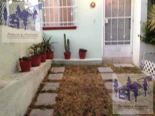 venta de casa económica  de 3 recamaras en el capiri en emiliano zapata