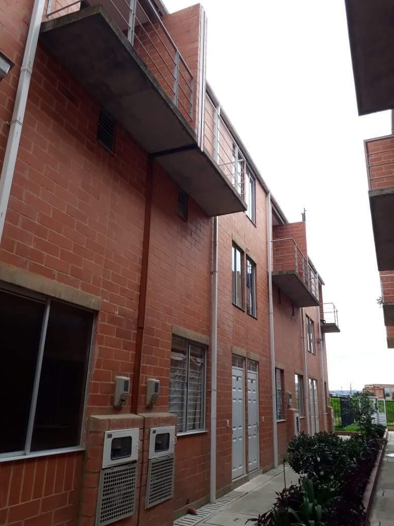 venta de casa económica madrid