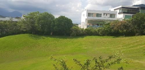 venta de casa en al herradura residencial y club de golf
