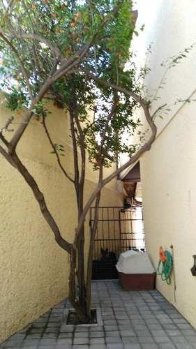 venta de casa en alamos 2da. seccion (queretaro)