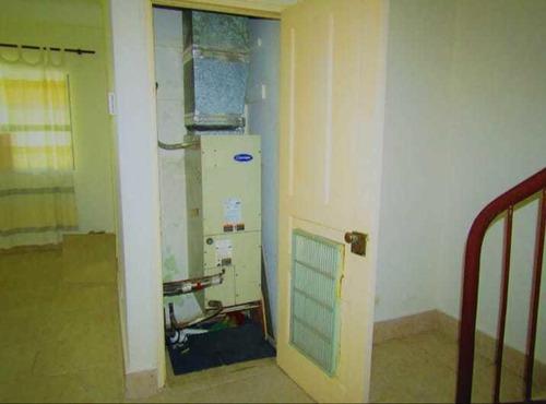 venta de casa en albrook 18-6266 **hh**