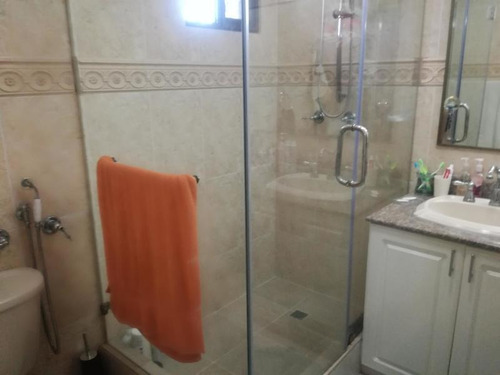 venta de casa en albrook 19-10609hel**