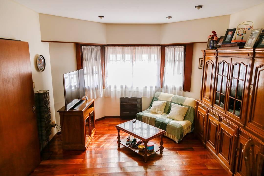 venta de casa en almagro