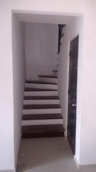 venta de casa en altamira residencial real campestre, corralejo