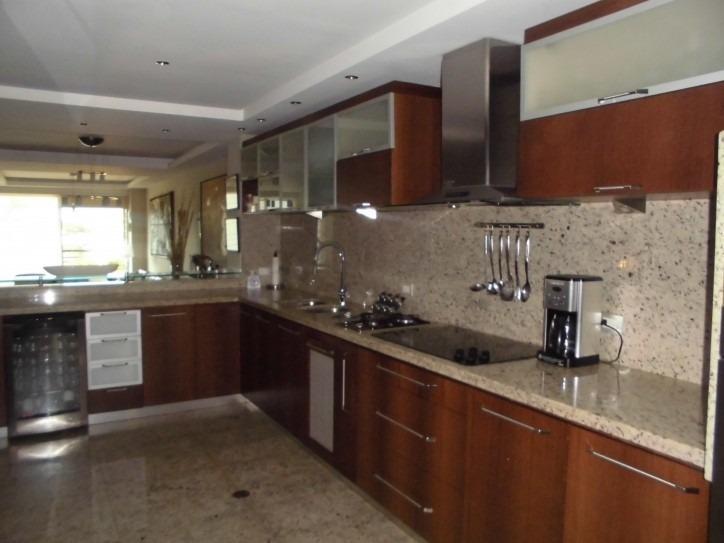 venta de casa en altos de guataparo bg376787
