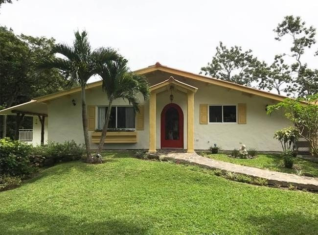 venta de casa en altos de maria