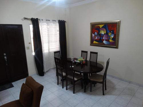 venta de casa en altos de panamá  19-1613hel**