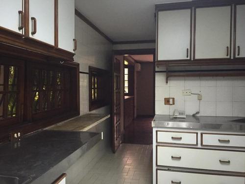 venta de casa en altos del golf 19-7053hel**