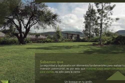 venta de casa en altozano