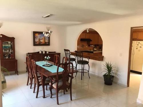 venta de casa en ampliacion vista hermosa cuernavaca
