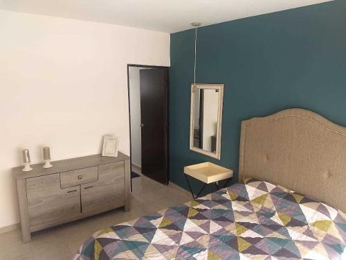 venta de casa en ancona,  2 recámaras, 2 1/2 baños, privada
