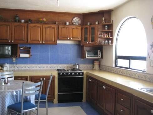 venta de casa en arboledas
