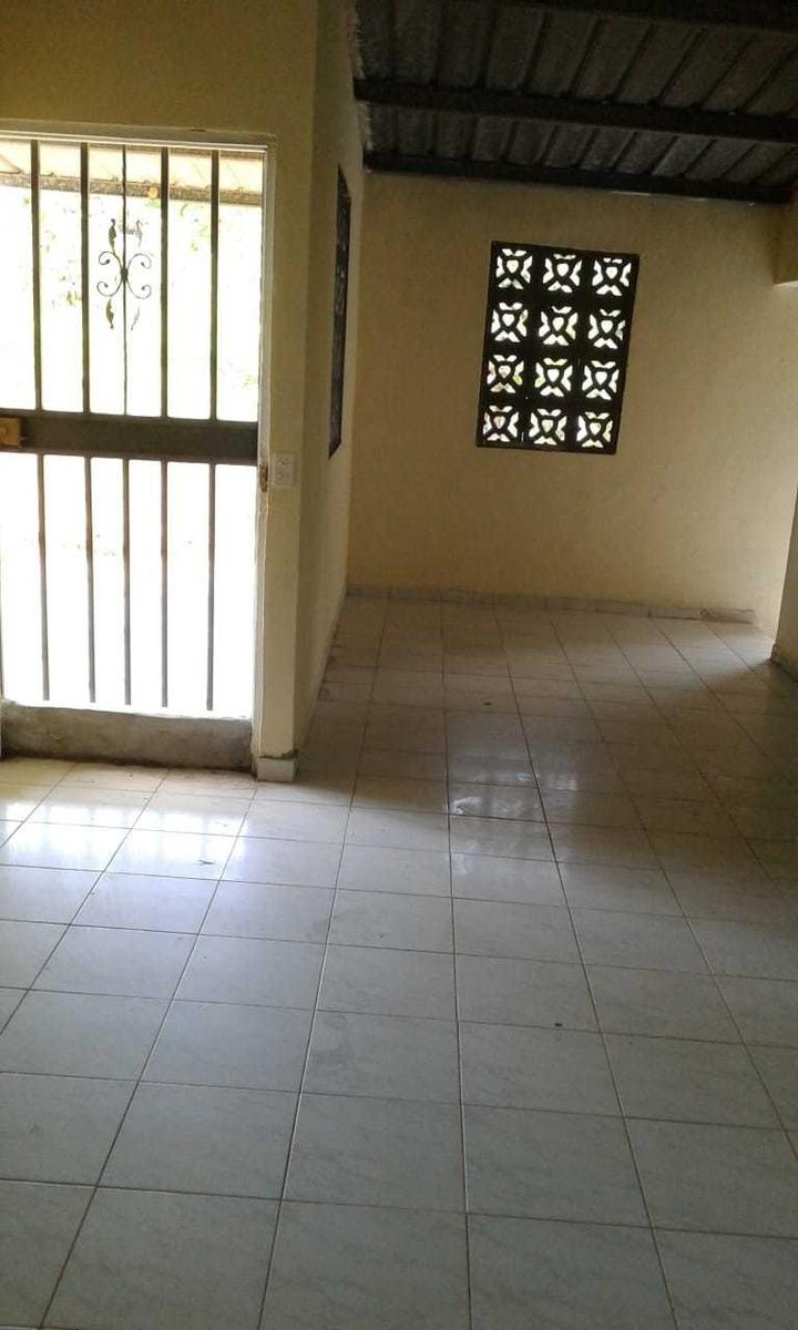 venta de casa en arraiján la paz 50,000 b/.