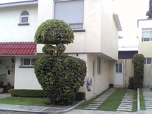 venta de casa en atizapan de zaragoza