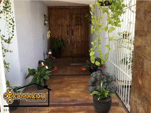 venta de casa en atlixco opc-0154