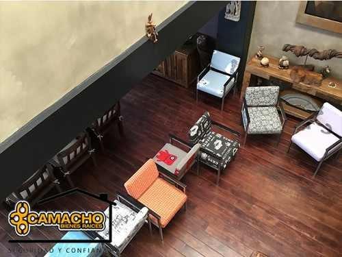 venta de casa en atlixco, puebla opc-0154