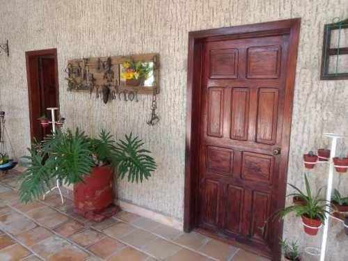 venta de casa en atotonilco el bajo, mpio. de villa corona