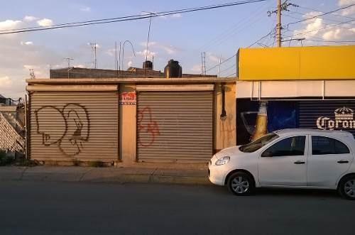 venta de casa en avenida