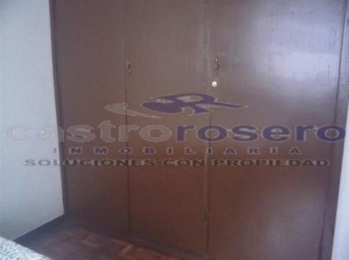 venta de casa en baja leonora, manizales - 2459