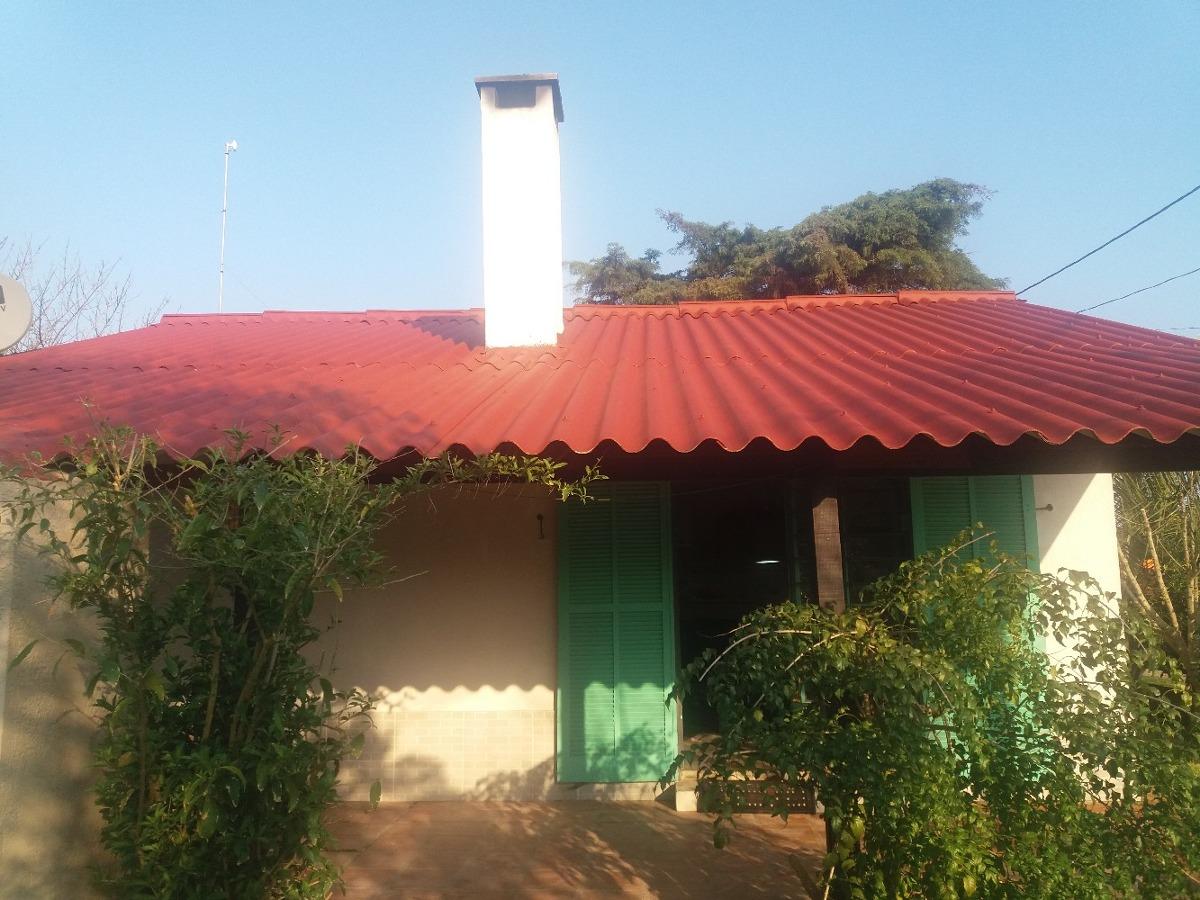 venta de casa  en barra do chuí brasil. alvorada