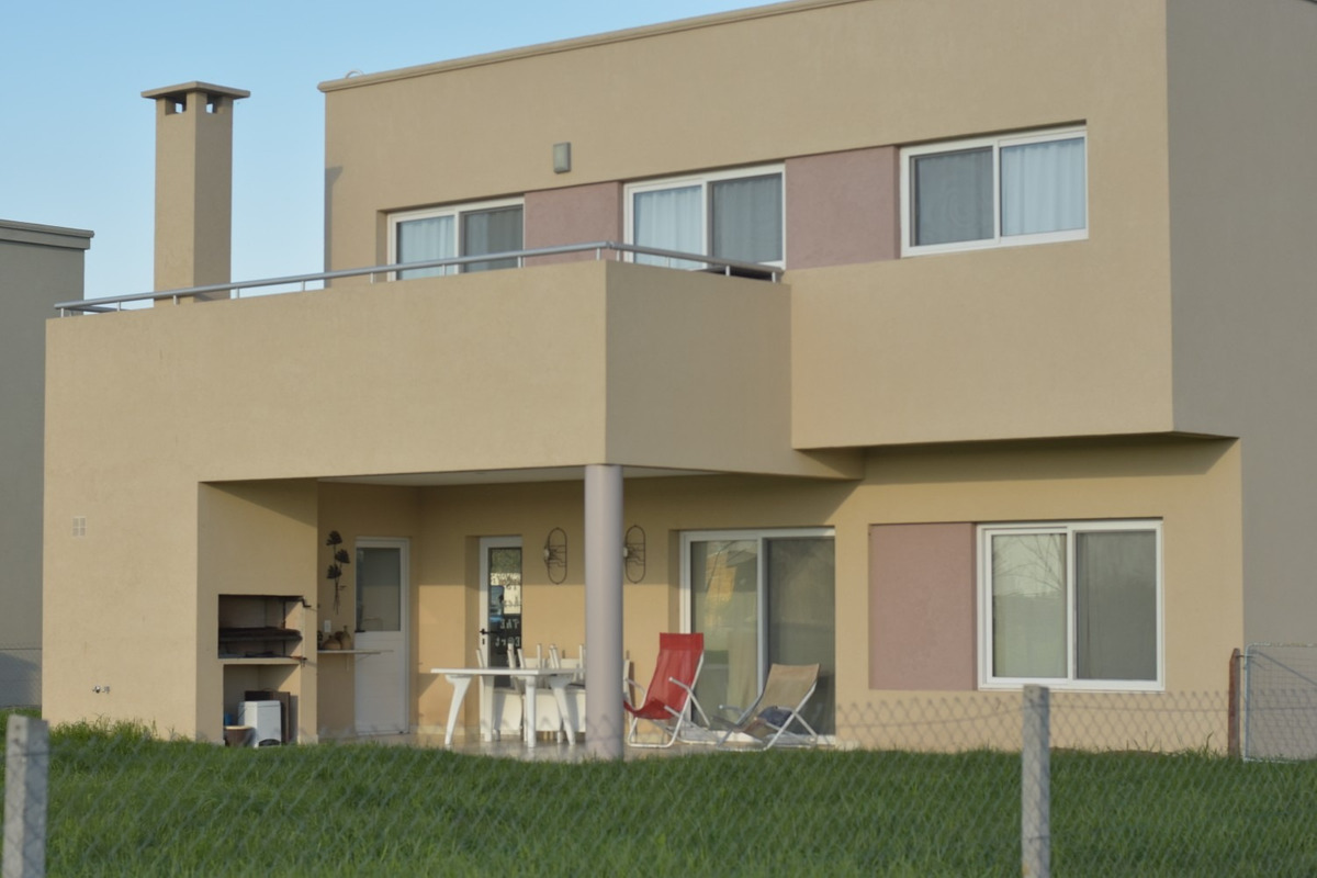 venta de casa en barrio country greenville