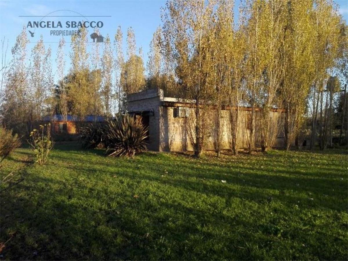 venta de casa en barrio jularo