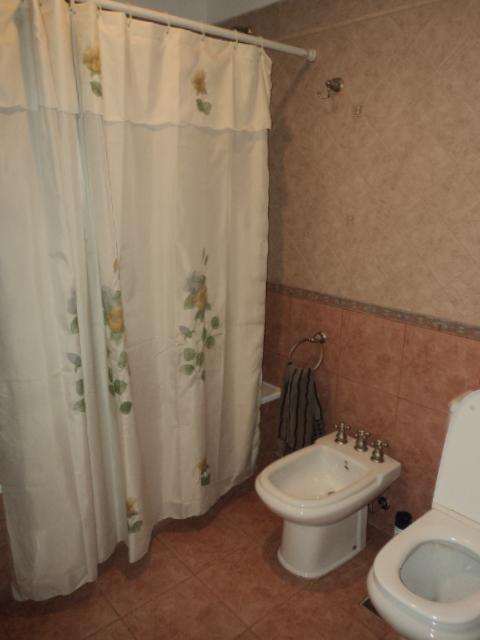 venta de casa en barrio la tradición, fco. alvarez.