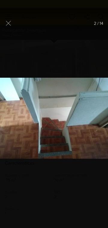 venta de casa en beata mercedes molina
