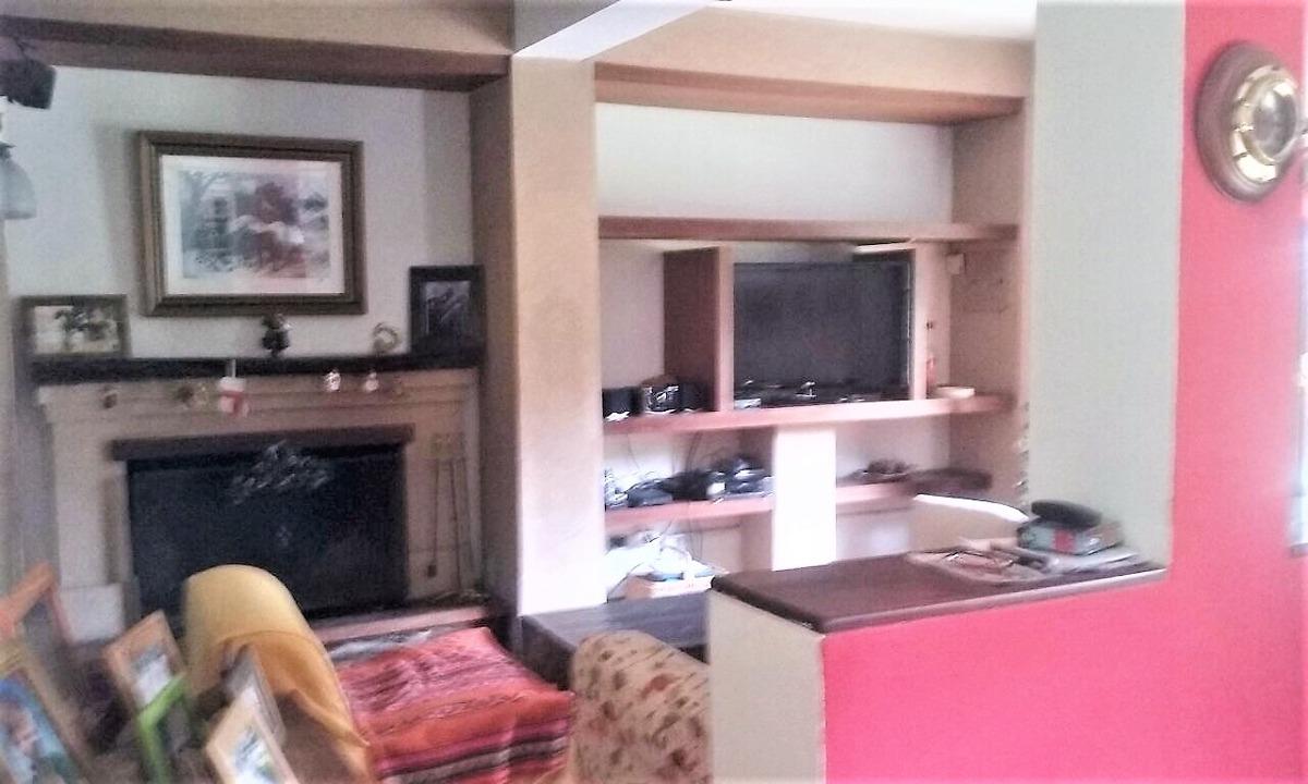 venta de casa en bella vista - excelente!!!