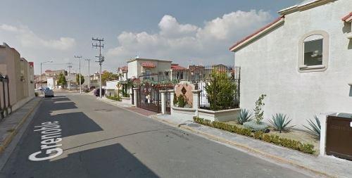 venta de casa en bella zona para vivir, cuautitlan izcalli