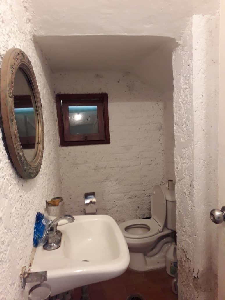 venta de casa en bello monte yc/04242319504
