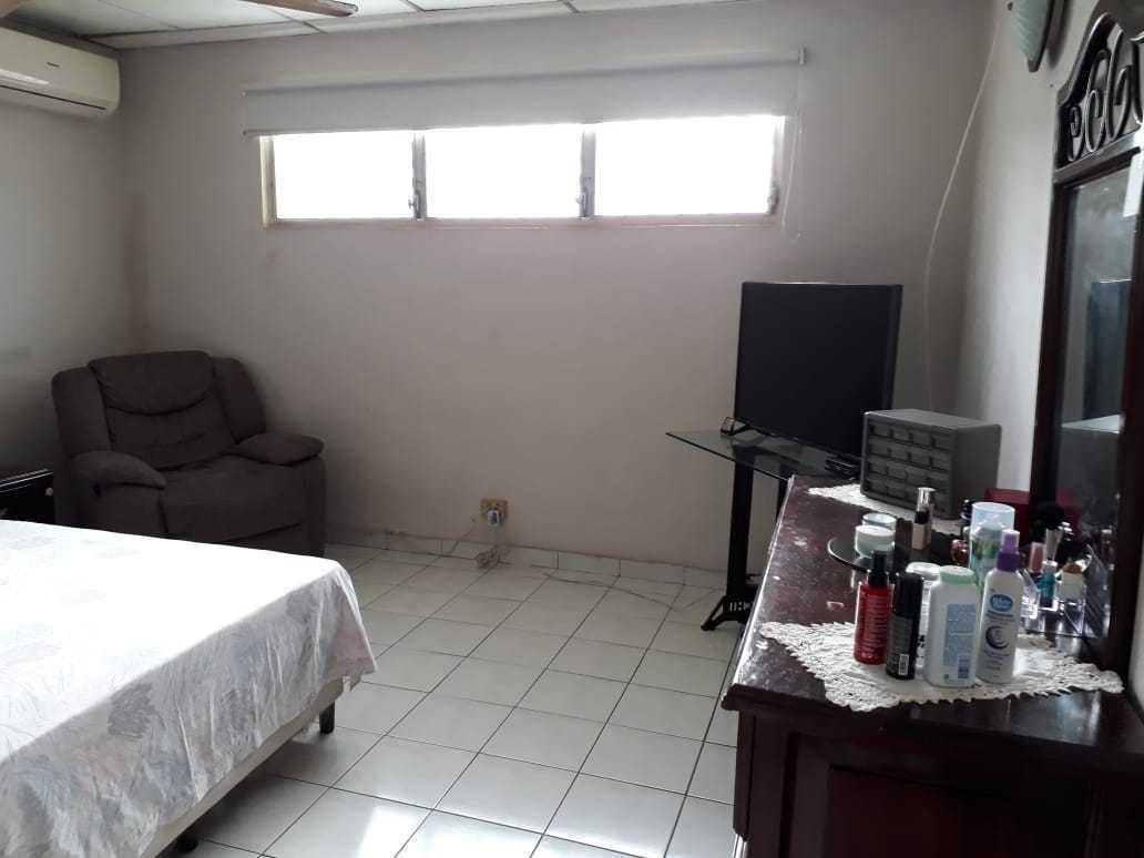 venta de casa en betania #19-5278hel**