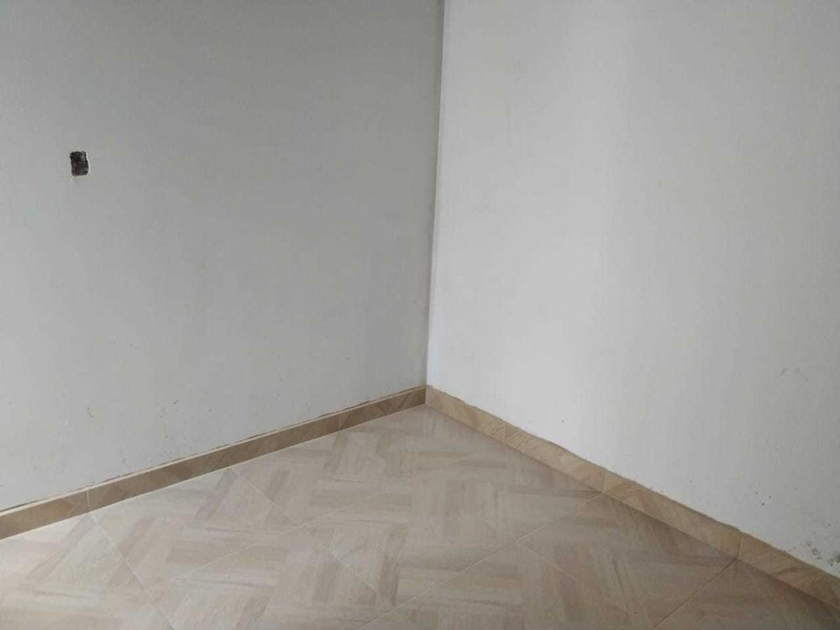 venta de casa en bosa el recuerdo