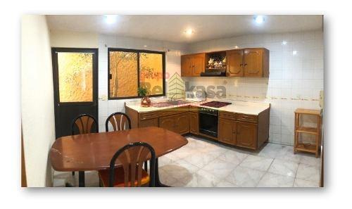 venta de casa en bosques de aragón, nezahualcóyotl