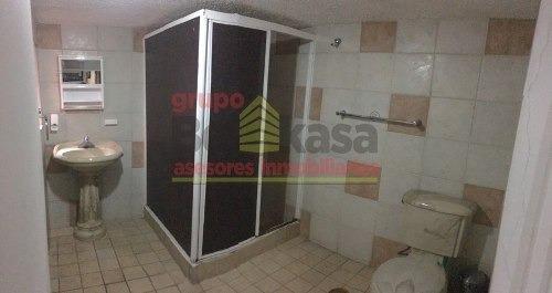 venta de casa en bosques de aragón, nezahualcóyotl estado de