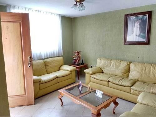 venta de casa en bosques del peñar pachuca hgo