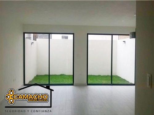 venta de casa en boulevard hermanos serdán opc-0112