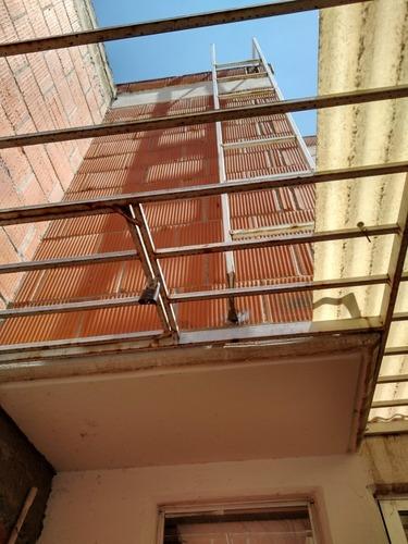 venta de casa en  bulevares del lago, nicolas romero estado de mexico