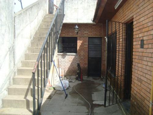 venta de casa en burzaco, en 2 plantas,  con garage