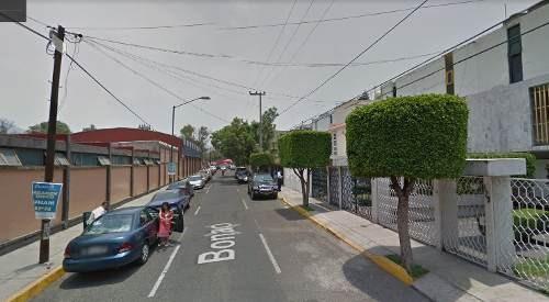 venta de casa en calle bonao, col. lindavista, g.a m., cdmx