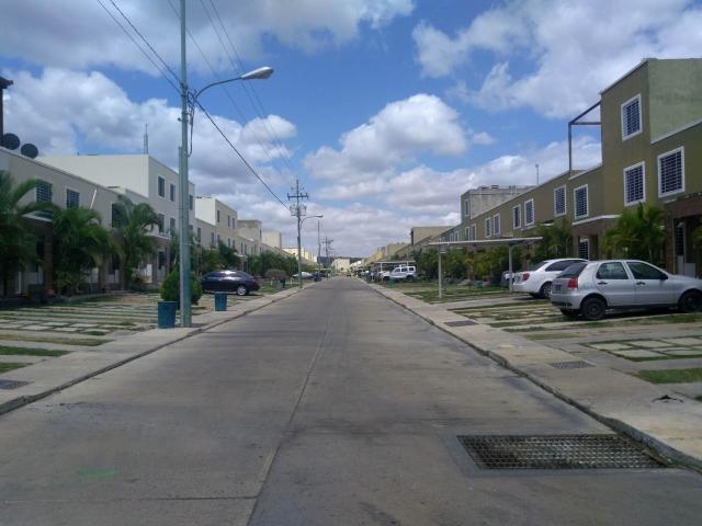 venta de casa en caminos de tarabana, lara