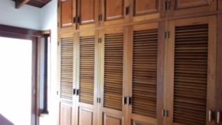 venta de casa en chaclacayo-los girasoles