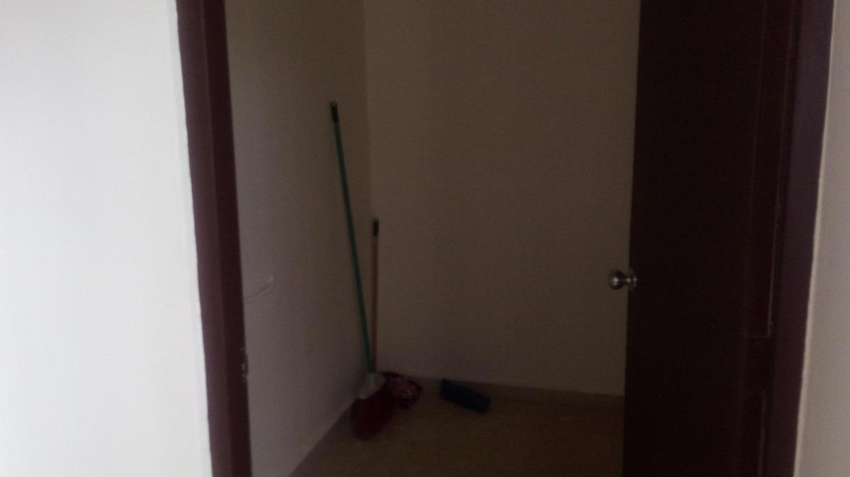 venta de casa en chanis 19-4904hel**